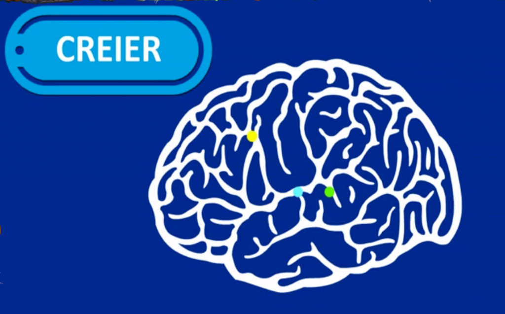 Creierul