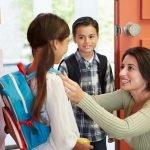 3 lucruri inceput scoala
