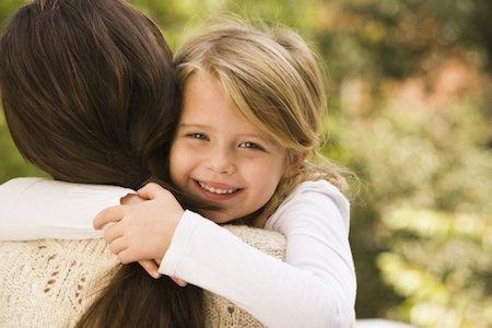 Începerea școlii – Ce vor copiii să știe părinții lor