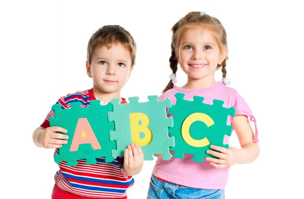 educatie-copii
