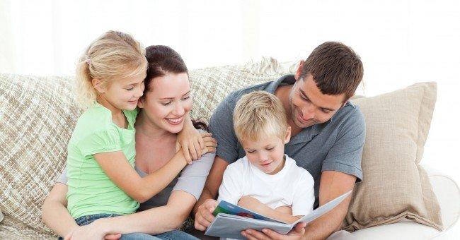 parinti copii invata impreuna