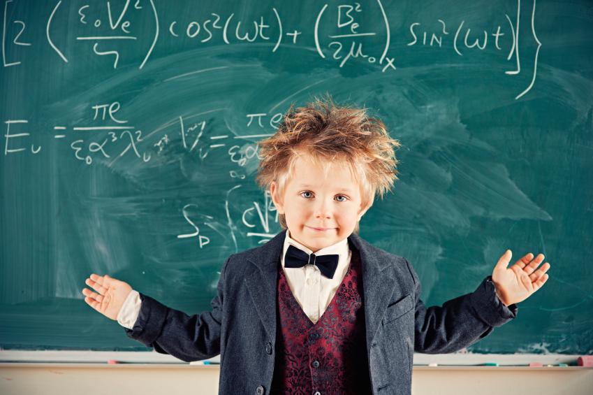Lecții înțelese ușor și teme fără probleme?