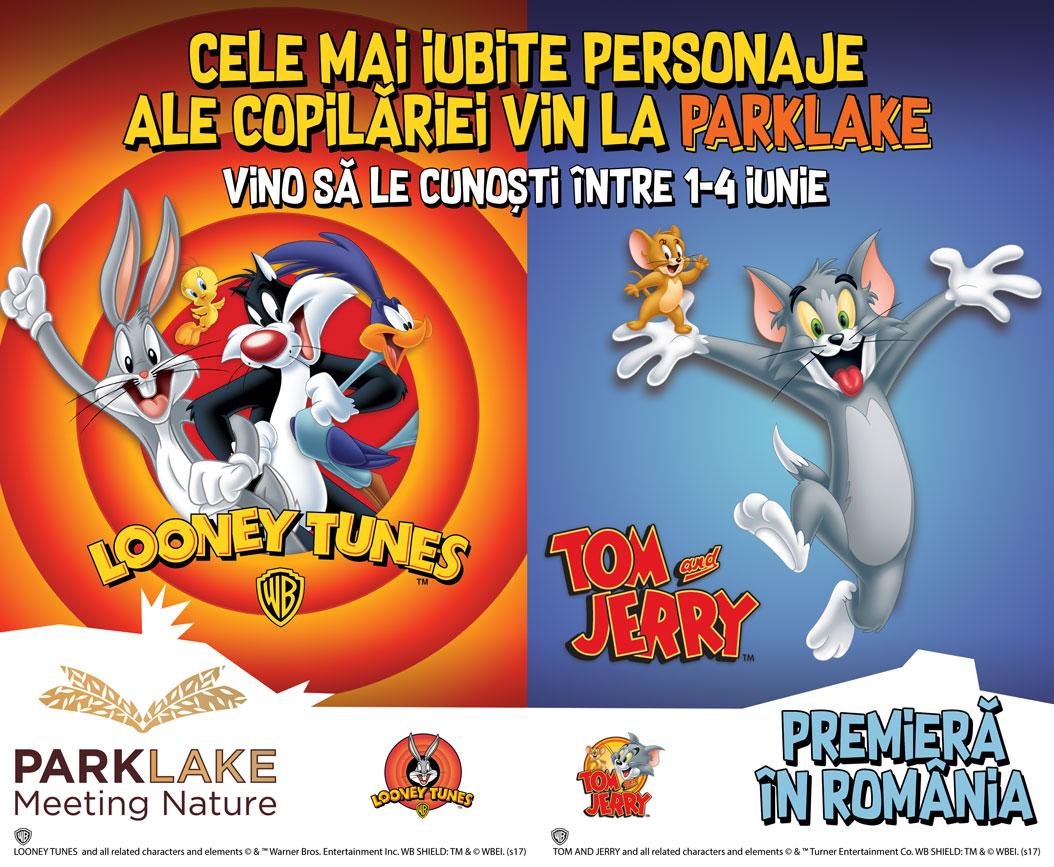 Personajele Disney în România