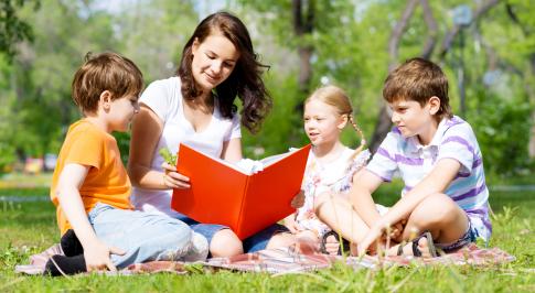 Învățarea online completează învățarea clasică