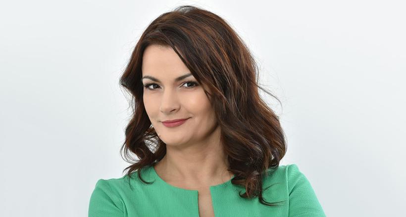 Oana Moraru interviu special pentru Școala Intuitext