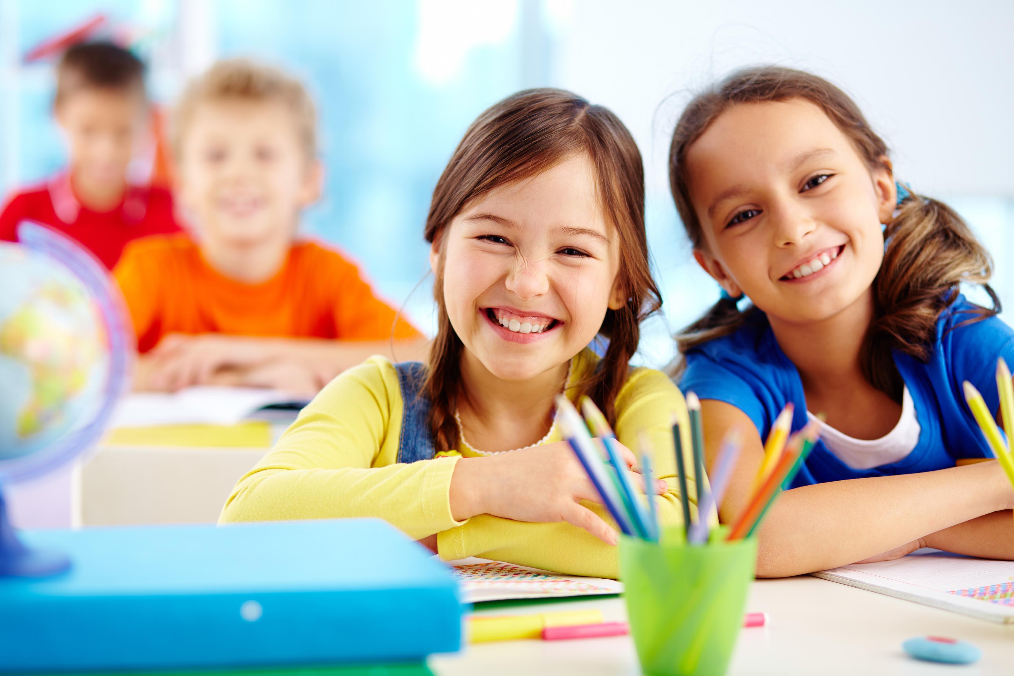 Site-ul educational Scoala Intuitext a fost avizat de Ministerul Educatiei