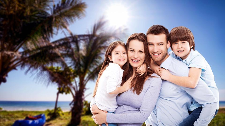 Temele pentru vacanță – benefice sau nu pentru școala primară?
