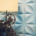 Peste 4.200 de elevi descoperă filmele dea calitate - ScoalaIntuitext.ro a sustinut si editia din acest an a CinEd