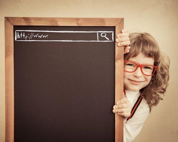 Cum se joacă toți copiii care învață bine