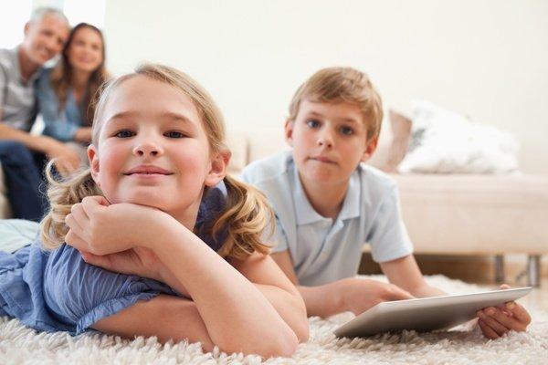 Cum reducem stresul cauzat de reînceperea școlii