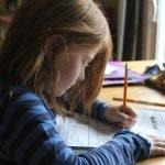 Idei de învățare mai eficientă