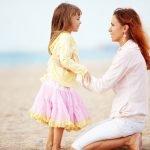 LECȚIE ONLINE: Cum adresăm o rugăminte