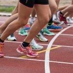 LECȚIE ONLINE: Caracteristici ale mișcării: distanța și durata