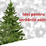 Idei pentru serbari online