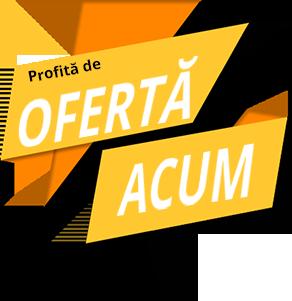 Scoala Intuitext