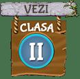 clasa II