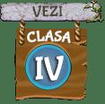 clasa IV