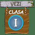 clasa 1